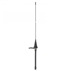 ANTENNE SIRIO VHF AVIATION BNC