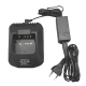 KENWOOD CHARGEUR RAPIDE KNB55/56/57