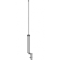 Sirio CX-145 - Antenne VHF Fixe Base 1.6m