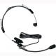 KENWOOD KHS21 CASQUE VOX F7/K2/3201