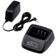 KENWOOD KSC35 CHARGEUR RAPIDE