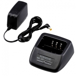 Kenwood KSC35 - Chargeur rapide