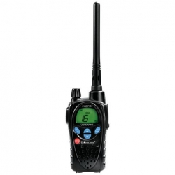 Alan Pacific - VHF marine portable