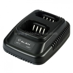Alan HP450 - Chargeur rapide RC-45