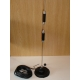 ANTENNE SUPERSCAN MOBILE 25/1300MHZ