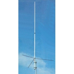 DIAMOND X200 ANTENNE VHF-UHF