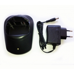 CHARGEUR RAPIDE CRT7WP