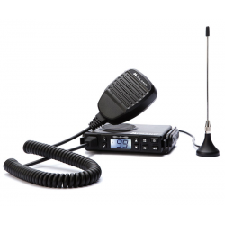 MIDLAND GB1 MOBILE PMR446 UHF