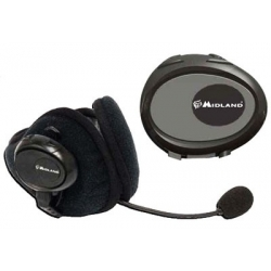 BT SKI Intercom - Bluetooth unitaire