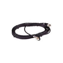 SIRIO CABLE ANTENNE BASE NE
