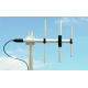 ANTENNE UHF BEAM 3 ELEMENTS 440MHz
