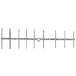 Antenne Directive Professionnelle UHF 446