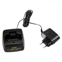 CHARGEUR TABLE EDC138E DJS45