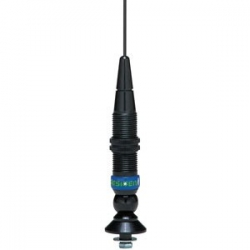 PRESIDENT HAWAII ANTENNE CB 0.7M