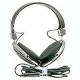 KENWOOD HS5 CASQUE