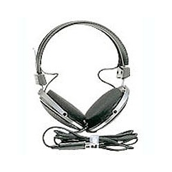 Kenwood HS5 - Casque