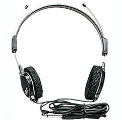 KENWOOD HS6 CASQUE