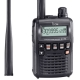 ICOM IC-R6 SCANNER 0.1-1300MHZ