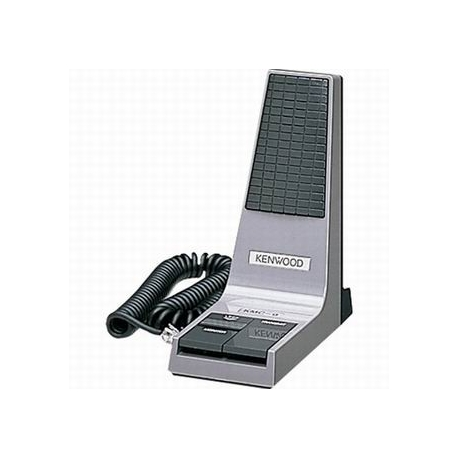 KENWOOD KMC9C MICRO DE TABLE TK862