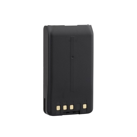 KENWOOD BATT. LIION 2000MAH TKx360