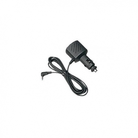 KENWOOD PG3J CORDON ALIMENTATION