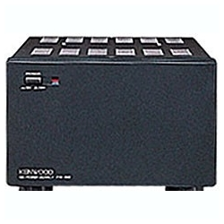 KENWOOD PS52 ALIMENTATION