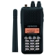 KENWOOD THK20-E Talkie Walkie VHF